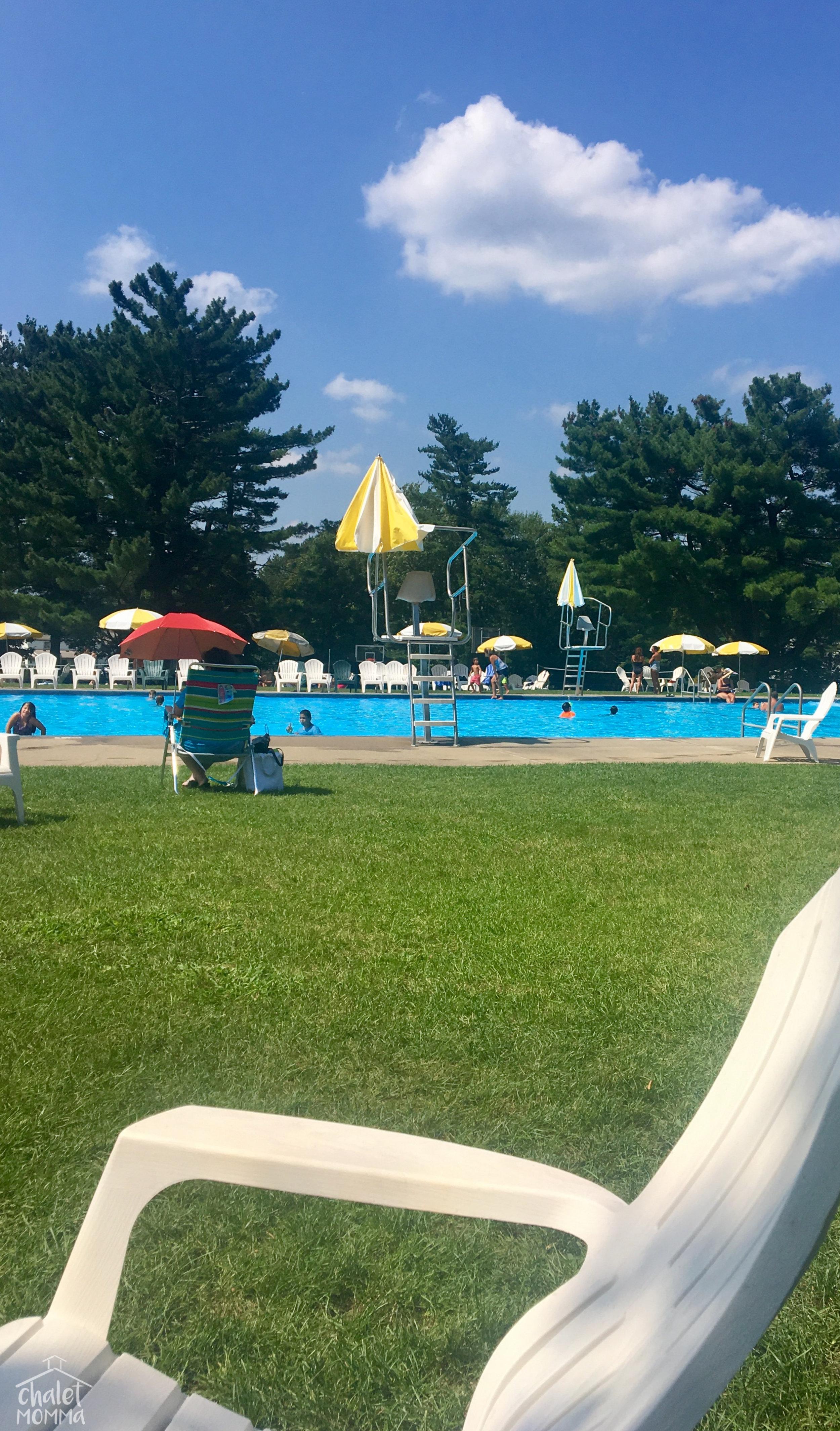 pool with wm 3.jpg