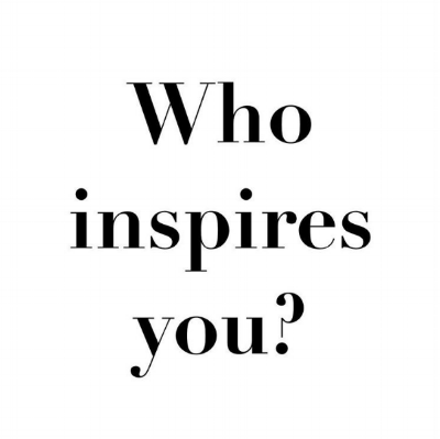 Who Inspires You .png