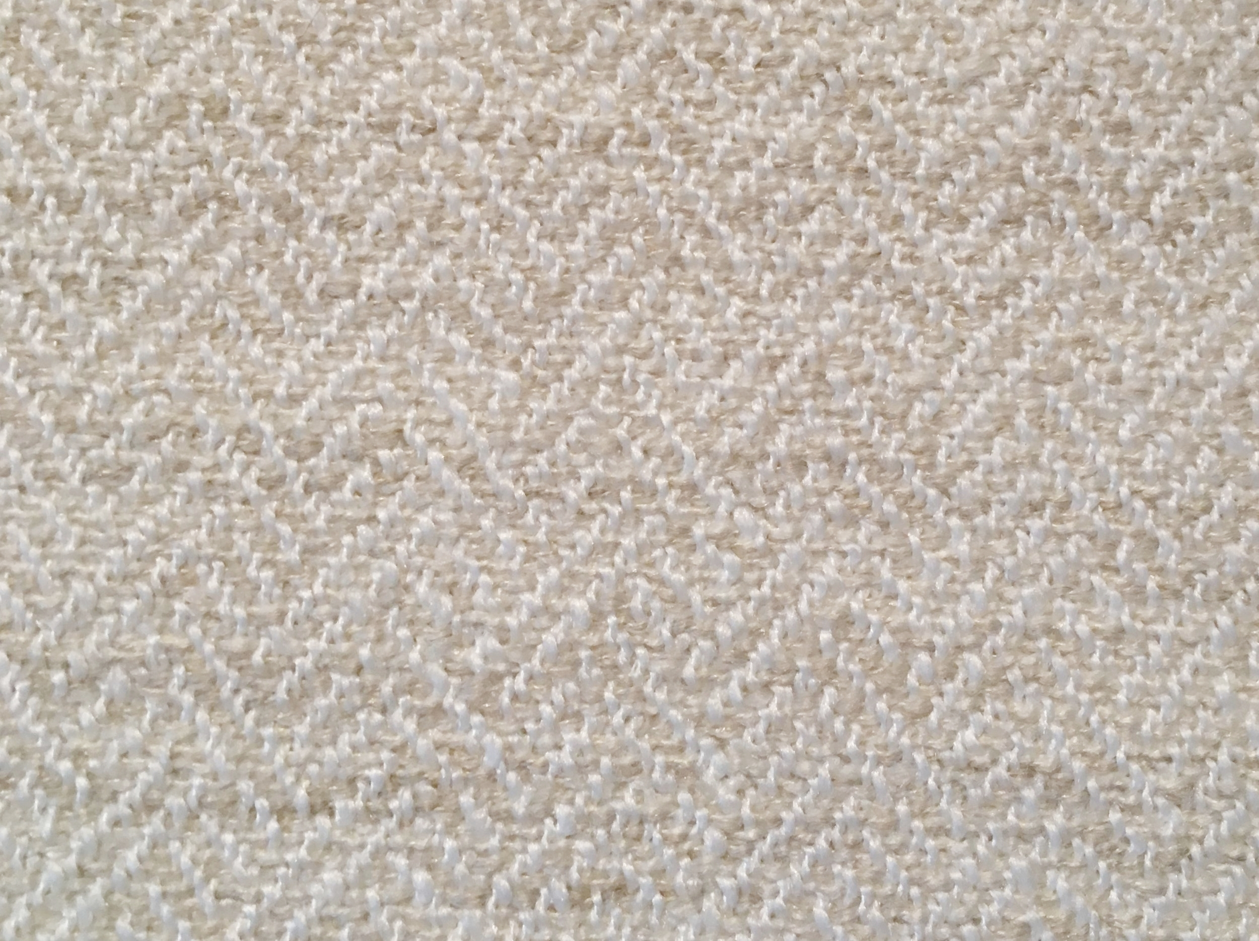 fabric close up .jpg