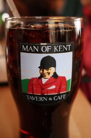 man of kent glass.jpg