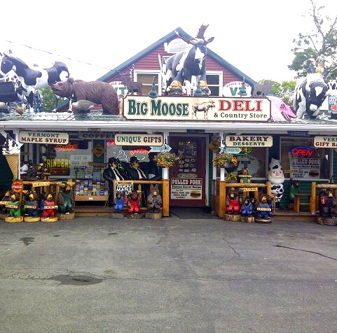 Big+Moose+Deli+and+Country+Store.jpg
