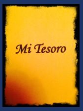 Mi Tesoro with blue line 2.JPG