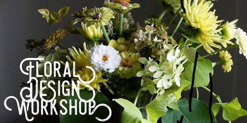 floral design workshop logo.jpg