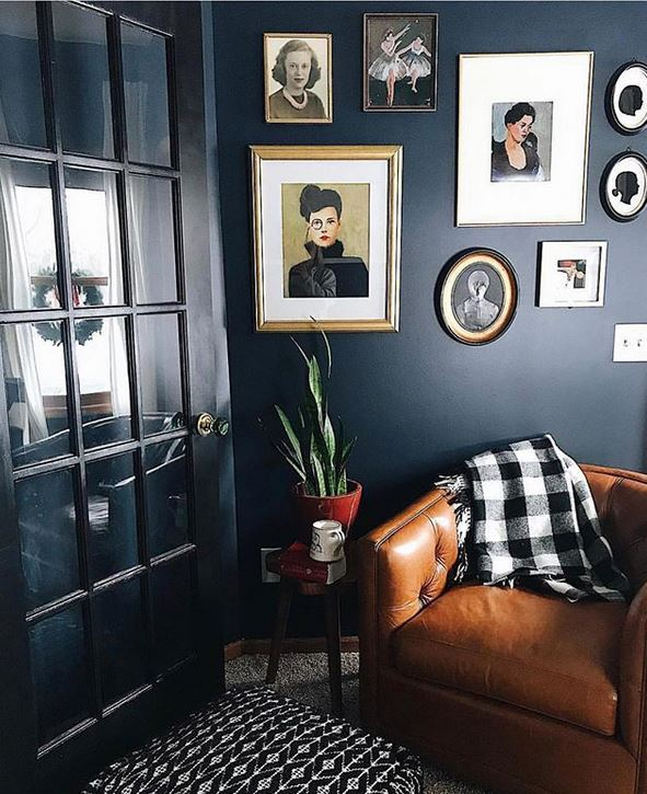 Interiordesignze