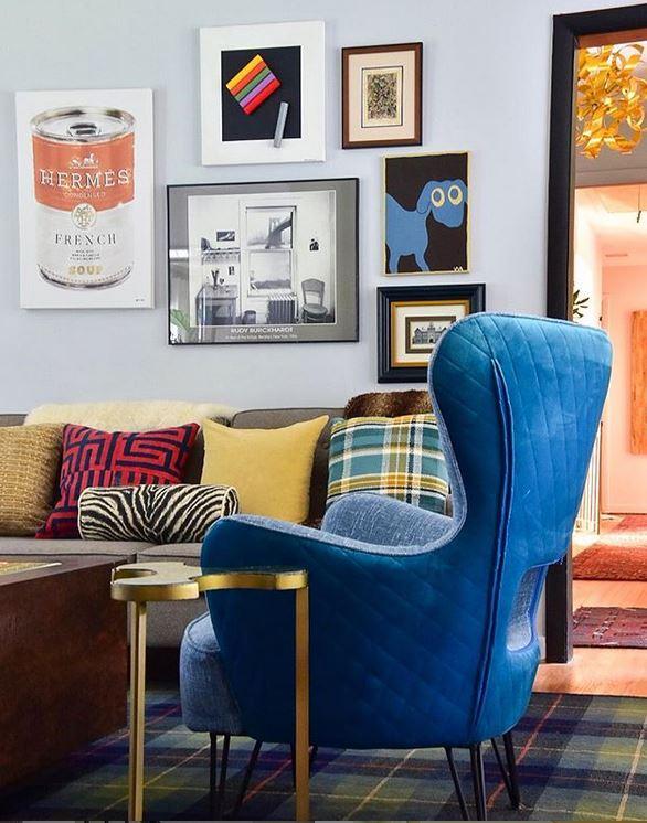 Rath Livingroom