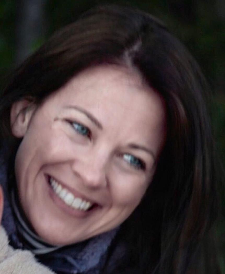 Alison Sheffield
