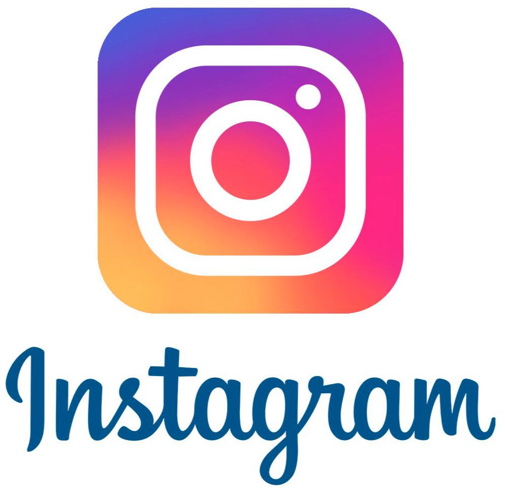instagram%2Bimage.jpg