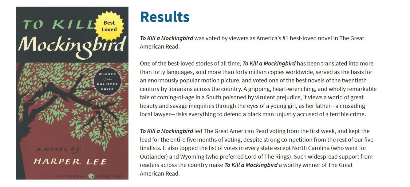 to+kill+a+mockingbird+1+book+voted+the+great+american+read.jpg