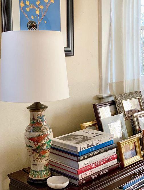 new lampshade.JPG