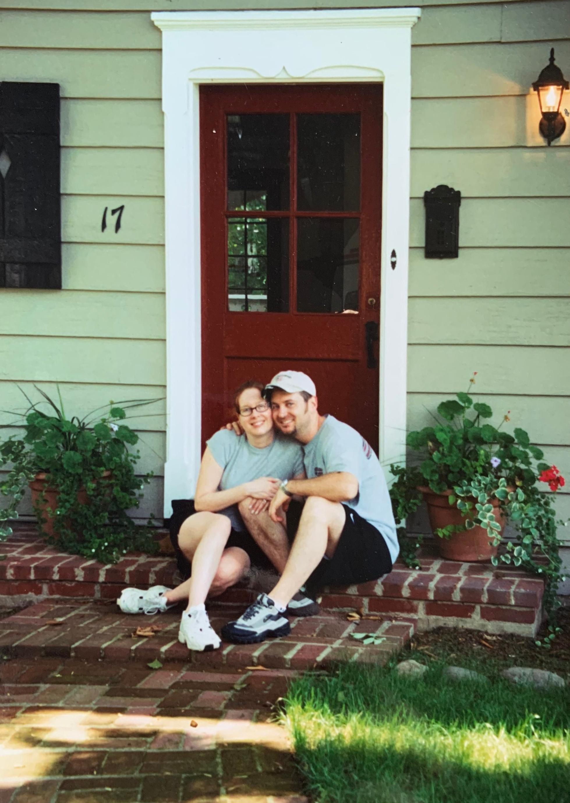 July 24, 2003