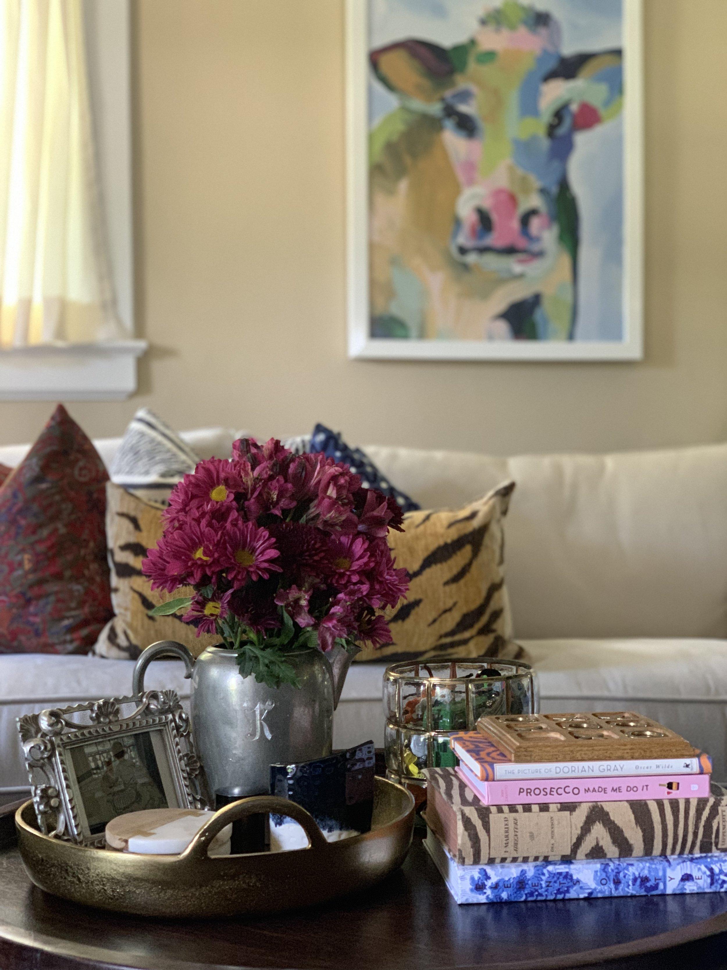 Livingroom Cow .jpg