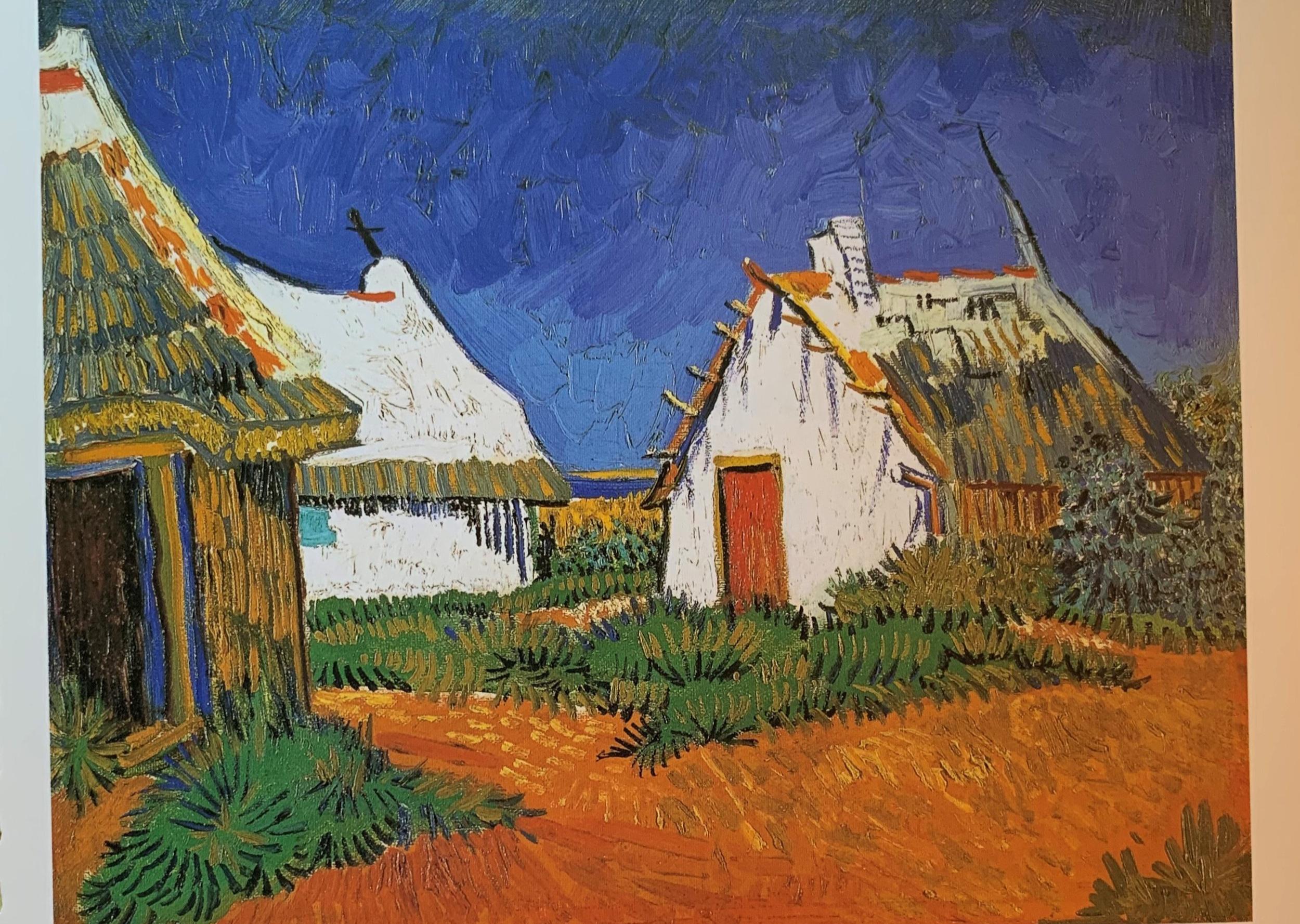 Three Cottages in Saintes-Maries-de-la-Mer.jpg