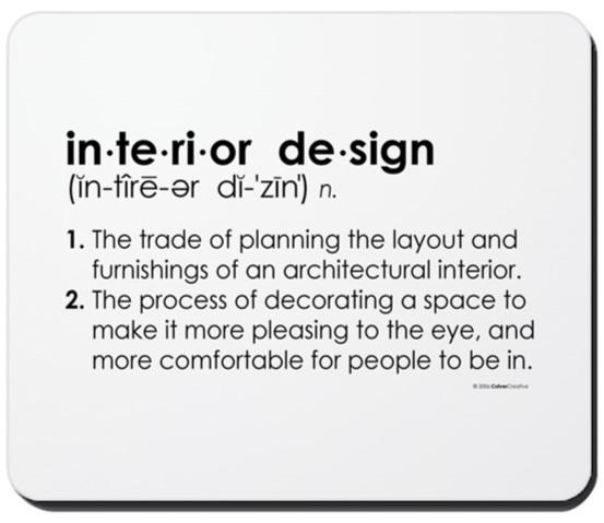 Interior+design.jpg