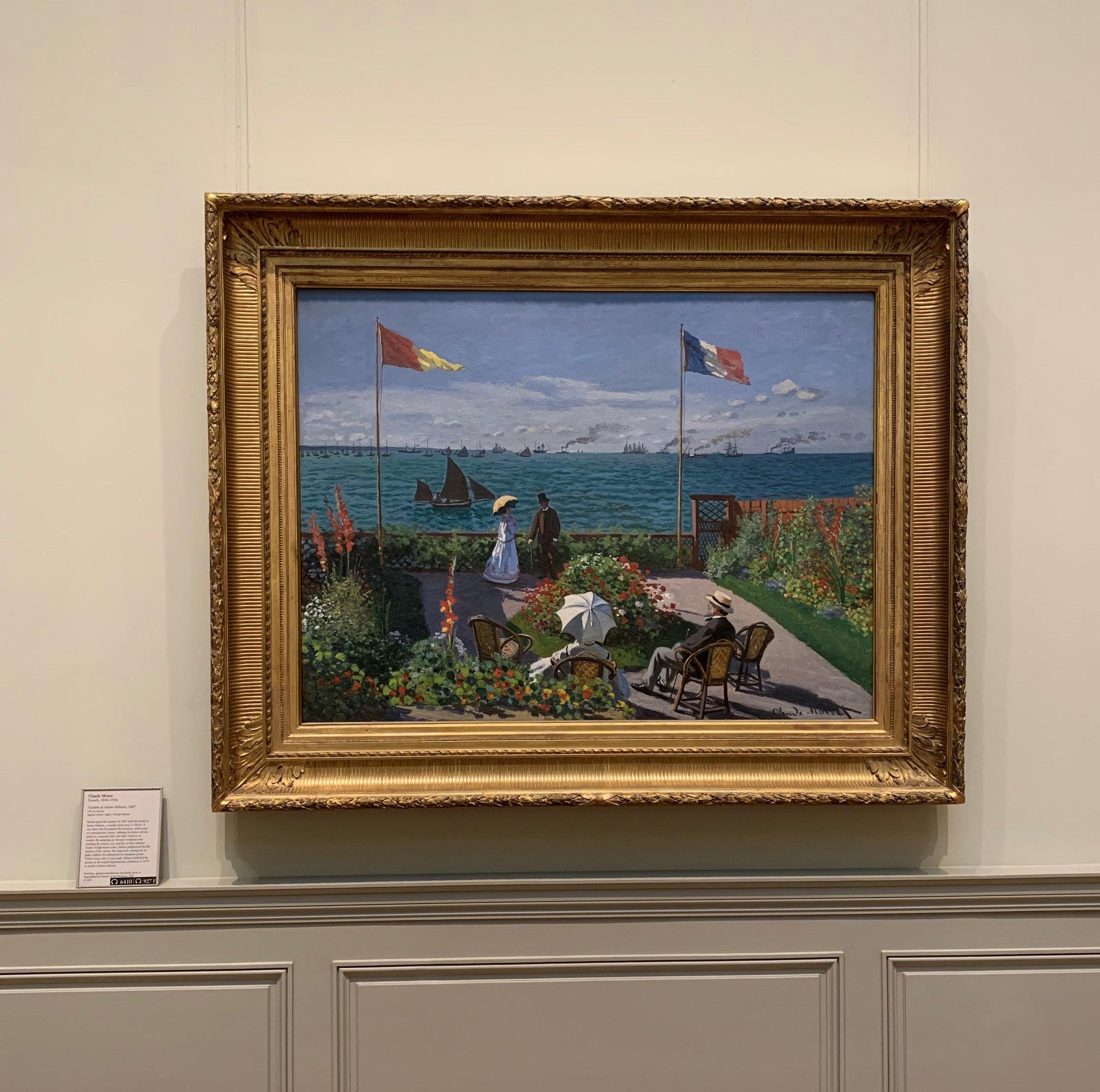 Monet .jpg