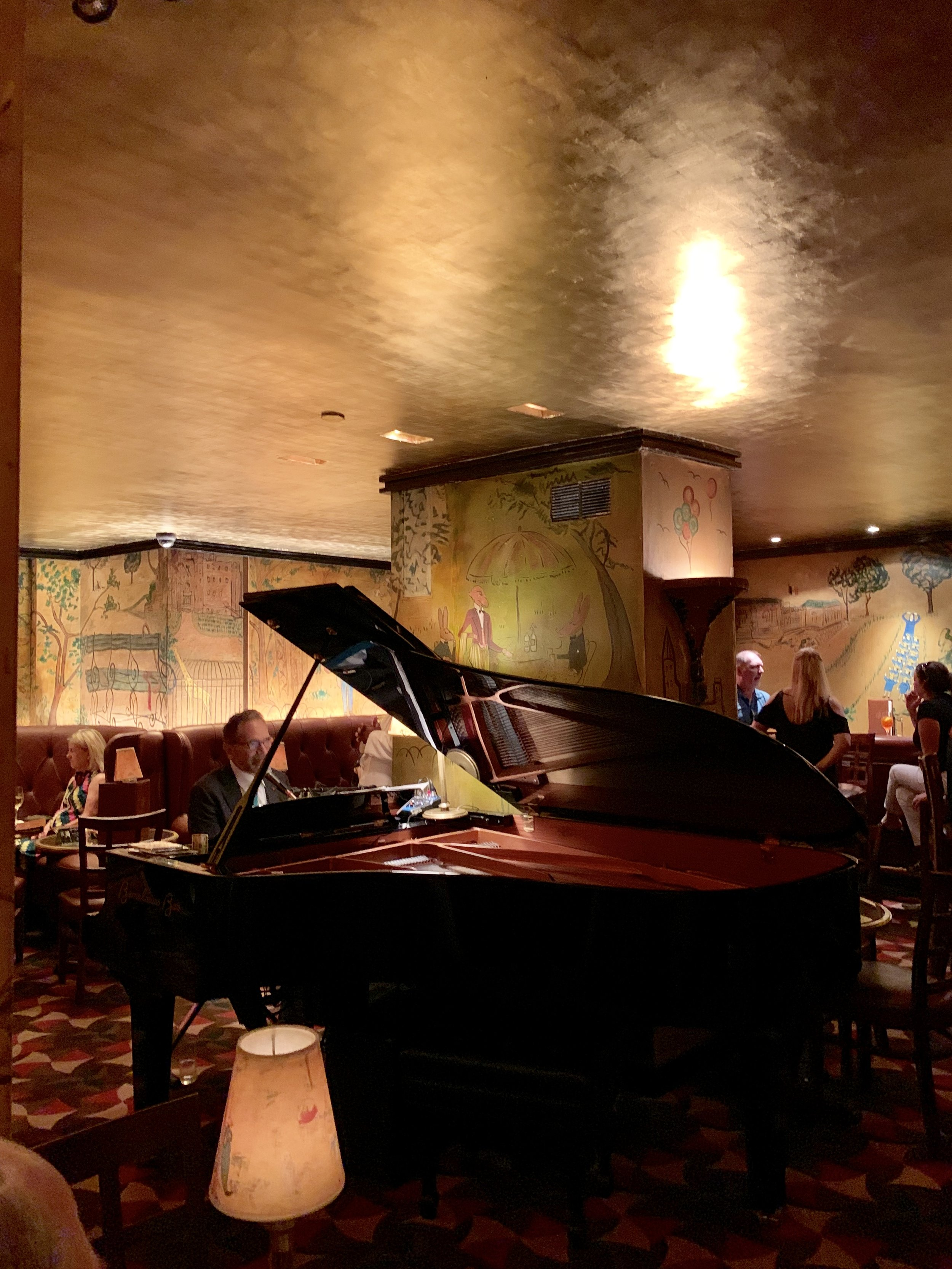 Piano Man Bemelmans Bar .jpg