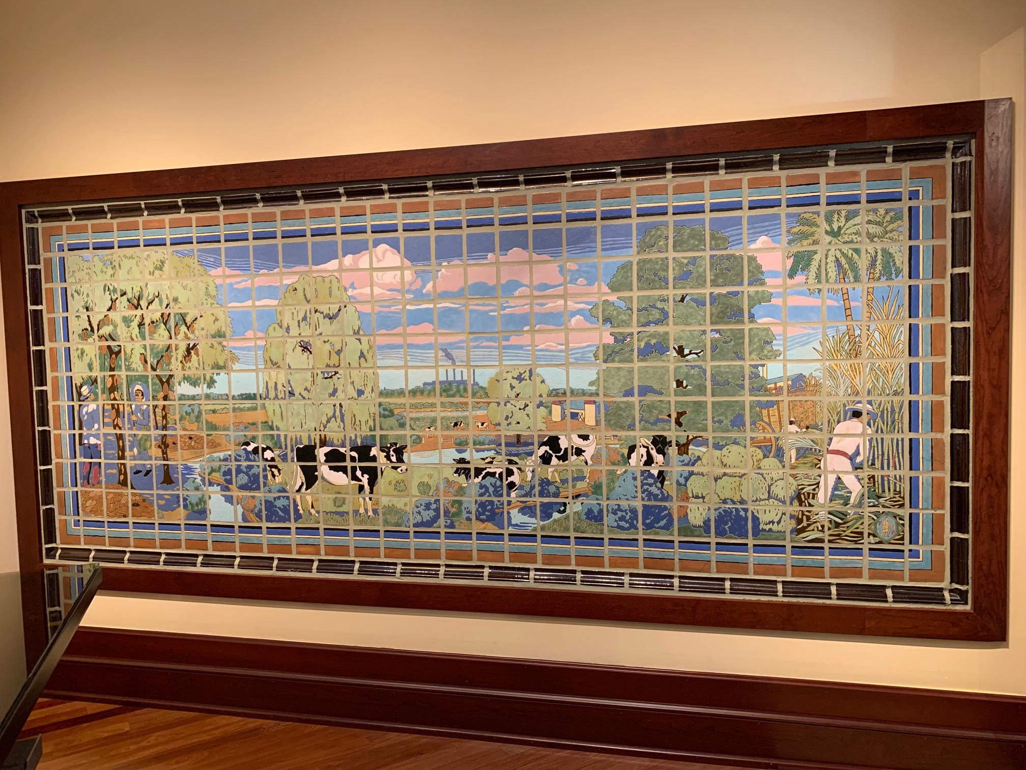 Hershey Musuem Tile Art  Gift Shop.jpg