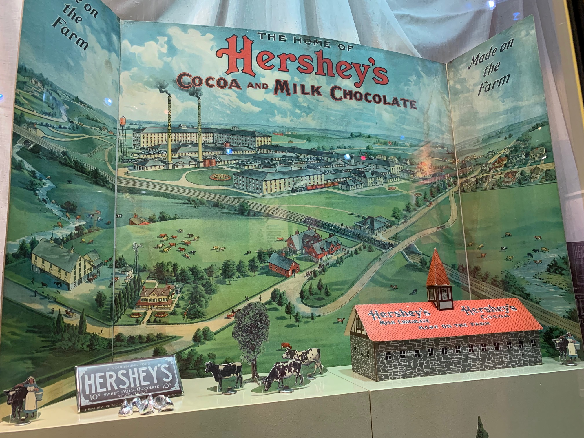 Hershey Model.jpg