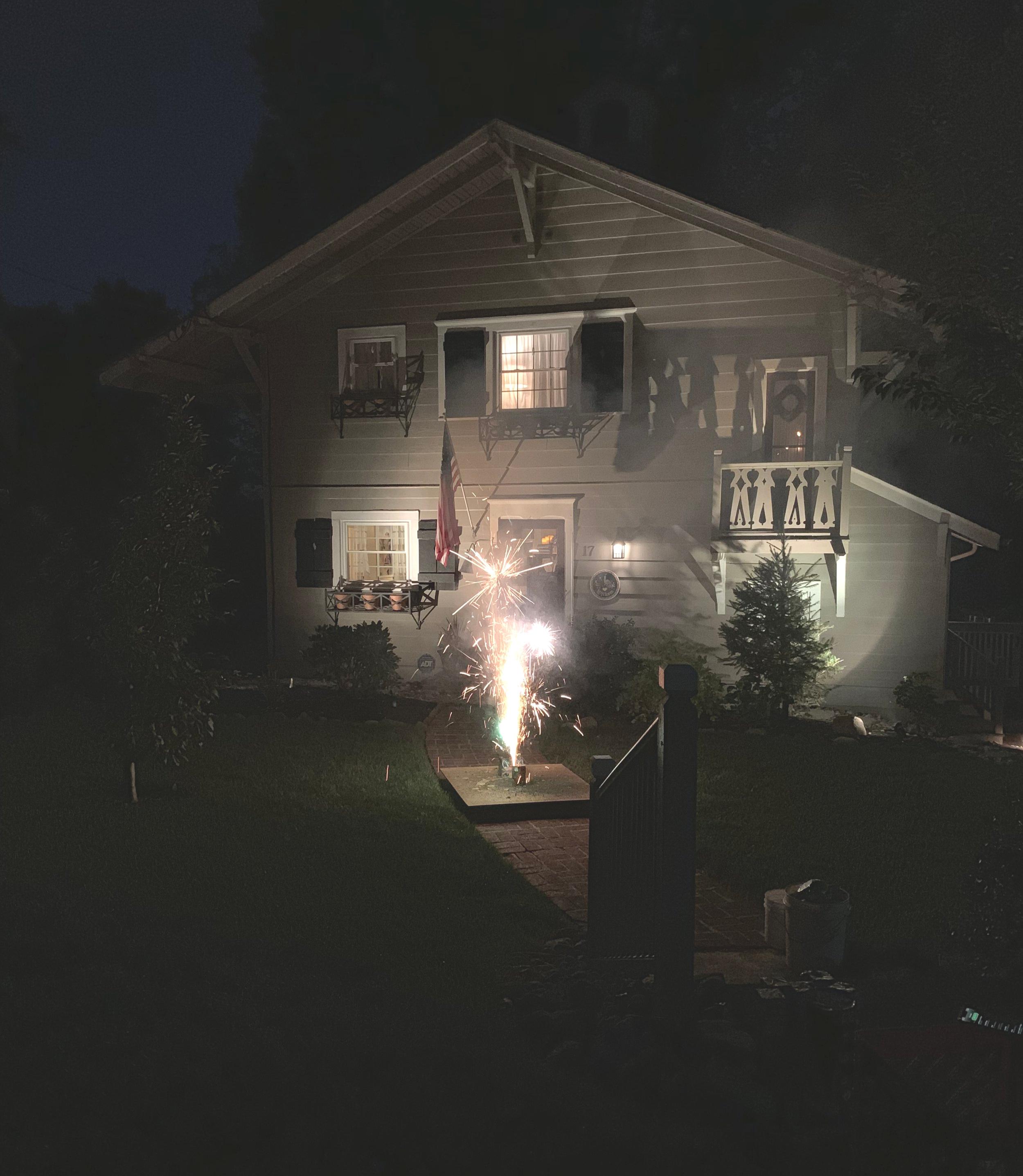 Chalet+Fireworks+.jpg