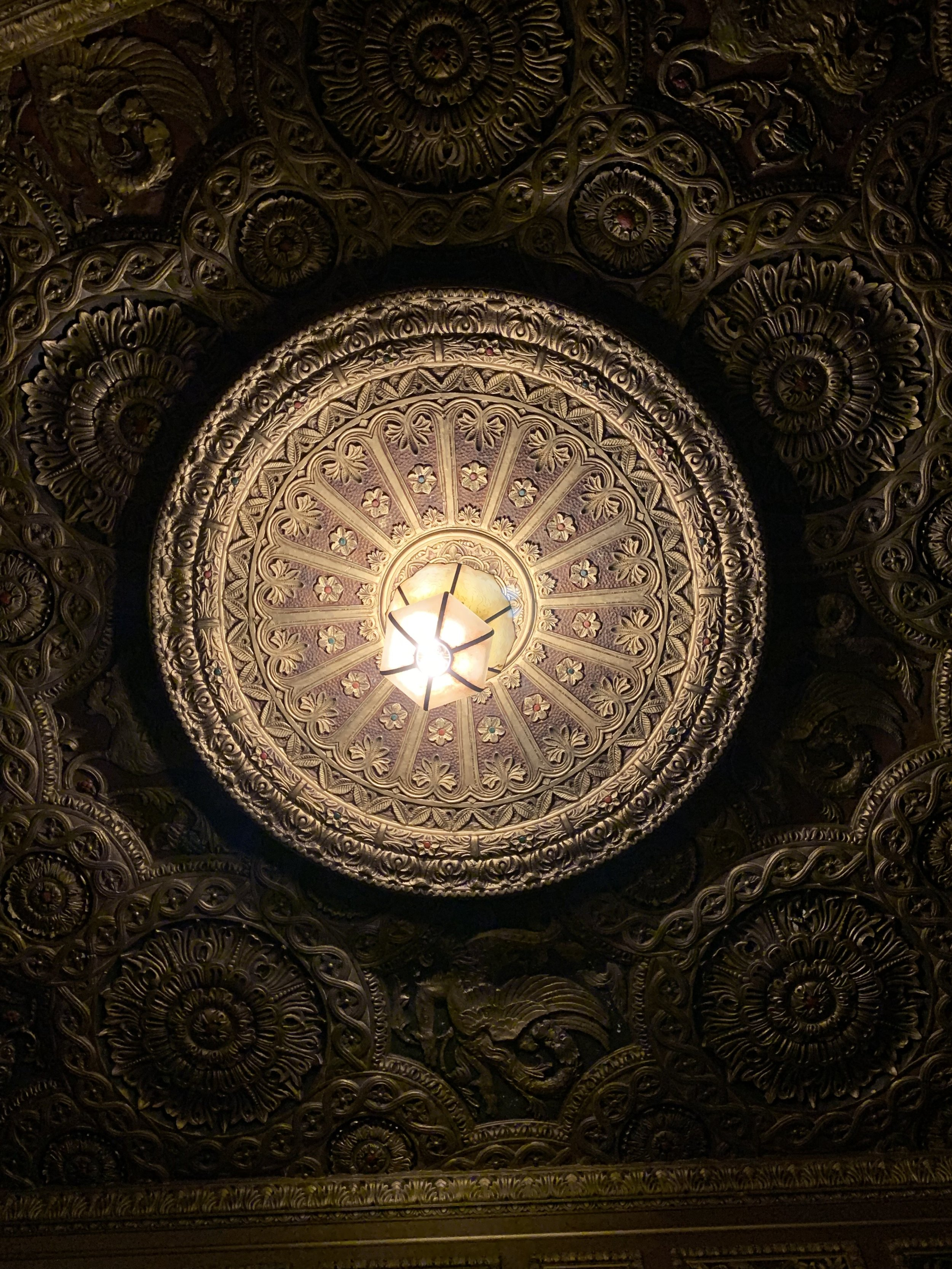 United Palace ceiling.jpg
