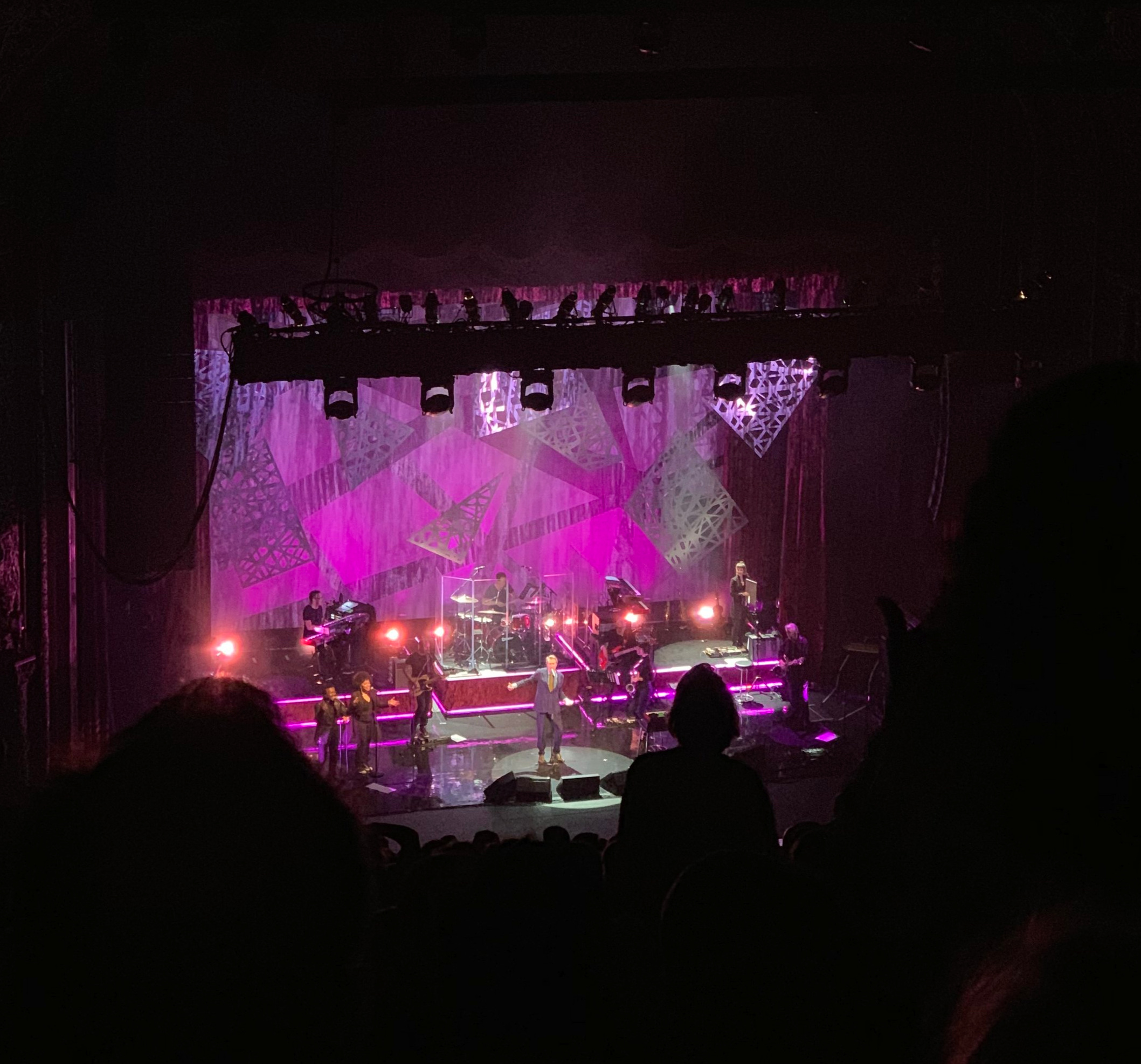 Bryan Ferry .jpg