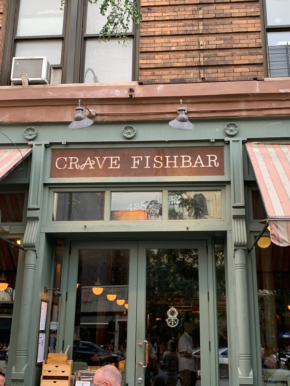 Crave Fishbar.jpg