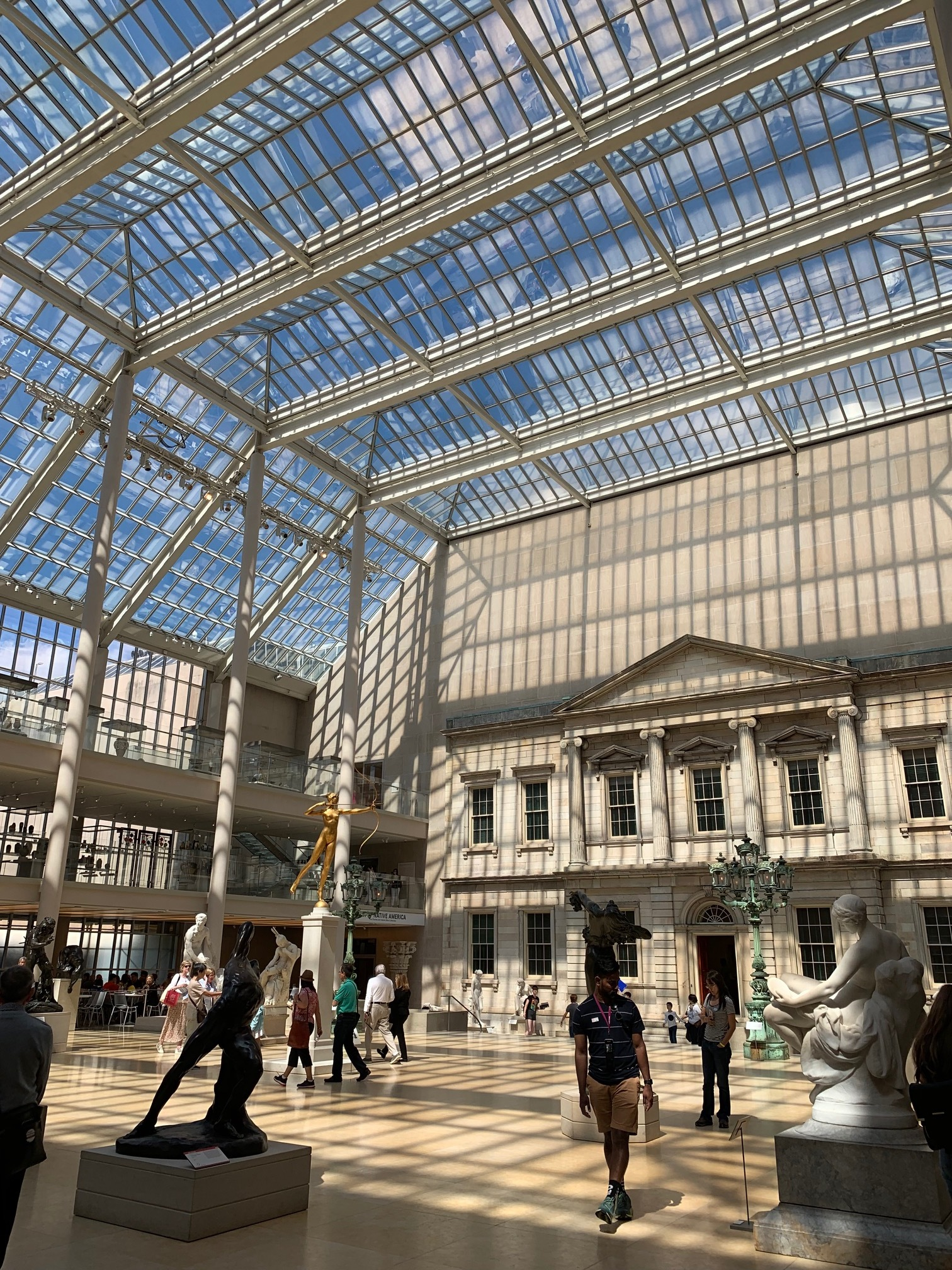 Atrium at the Met.jpg
