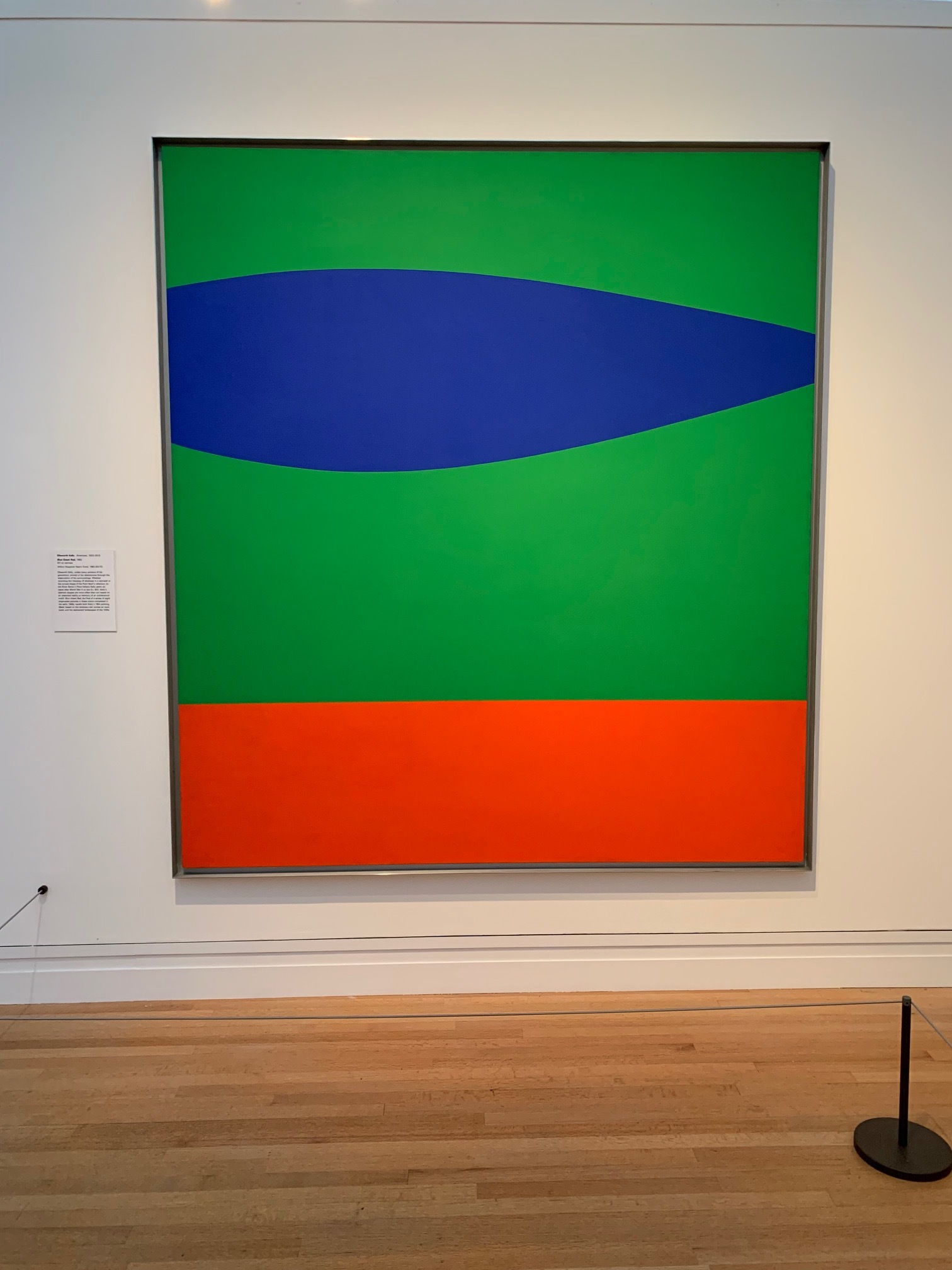 Elsworth Kelly.jpg