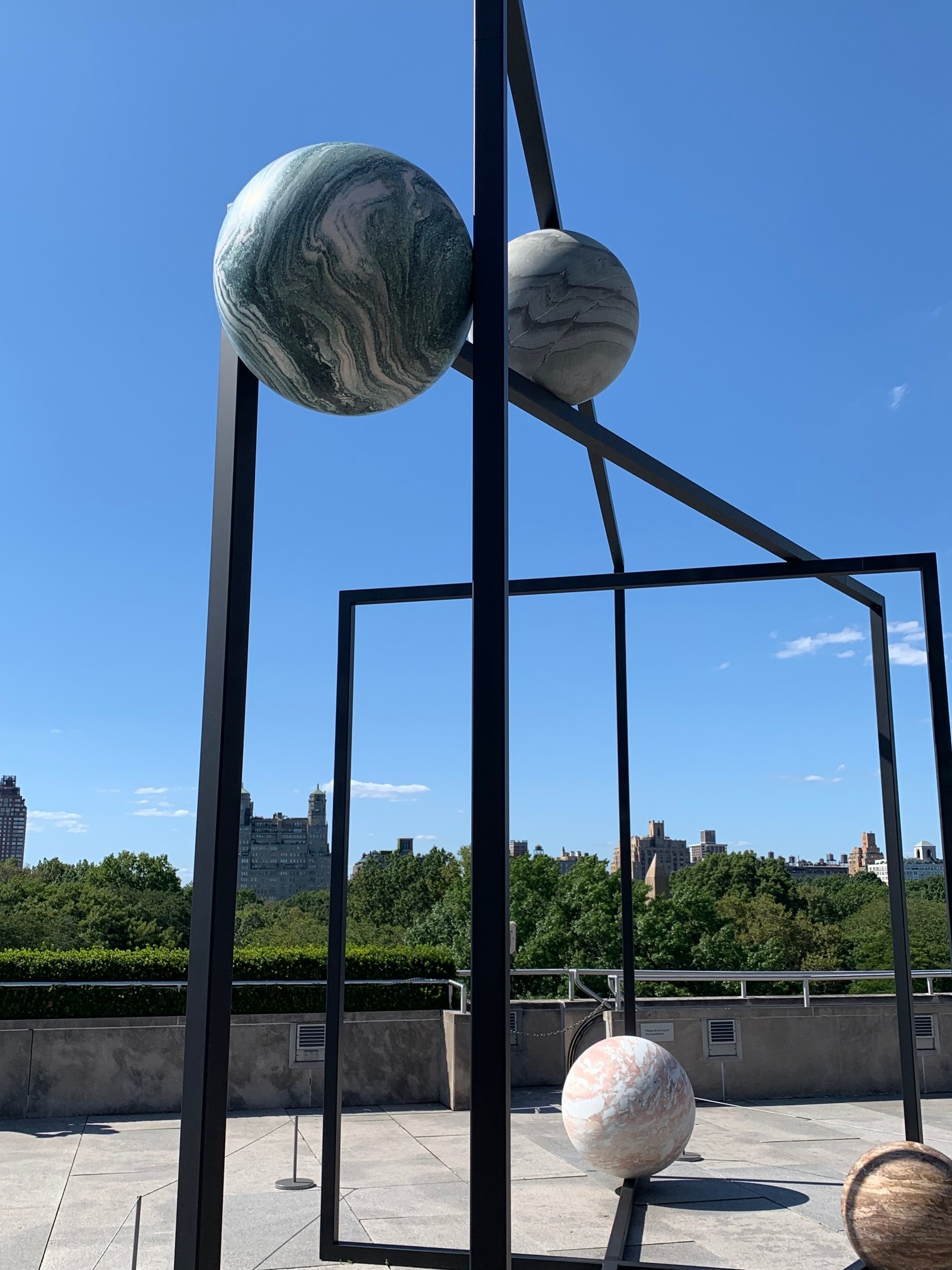 Rooftop at the Met.jpg