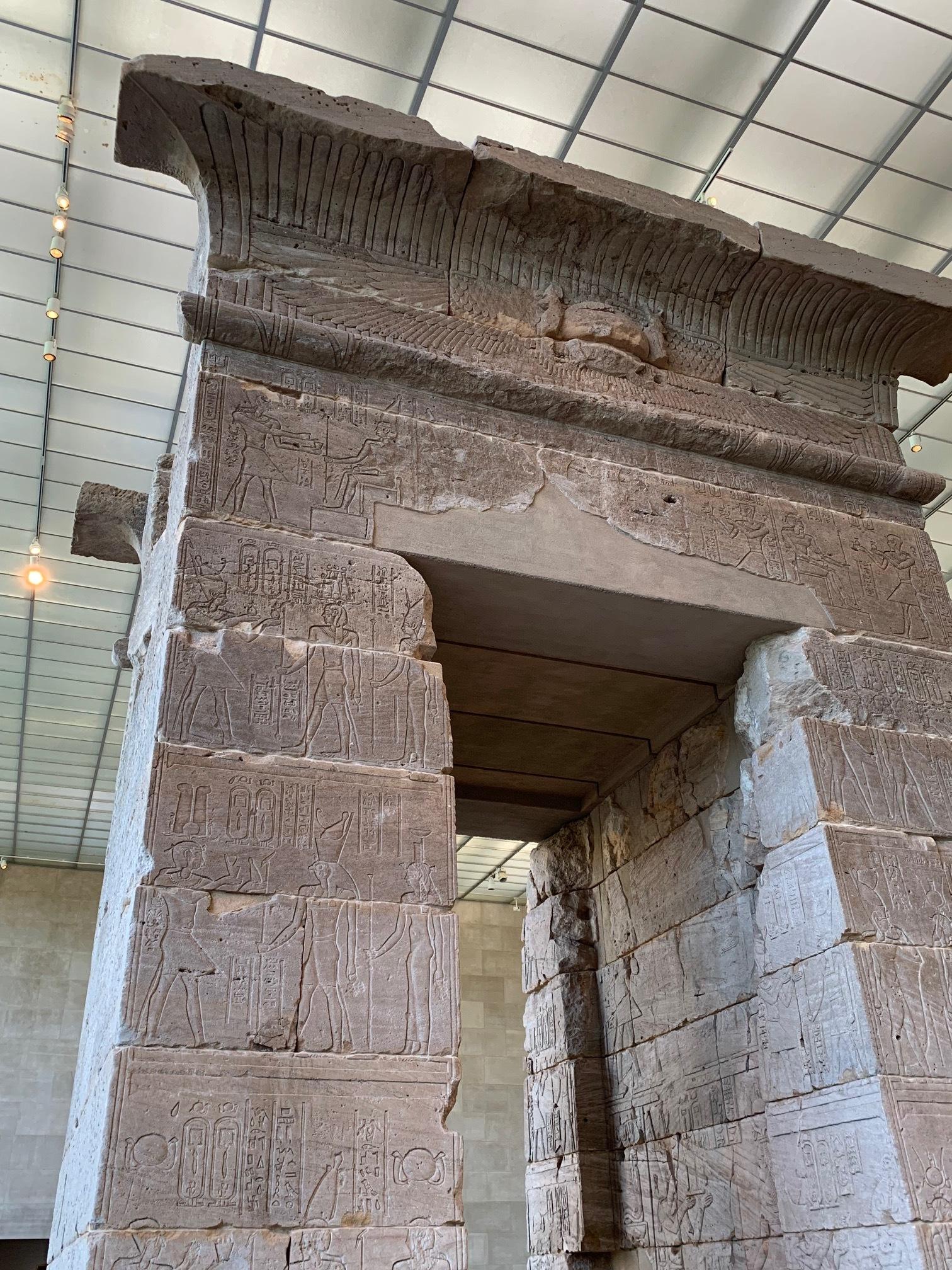 Temple of Dendur.jpg