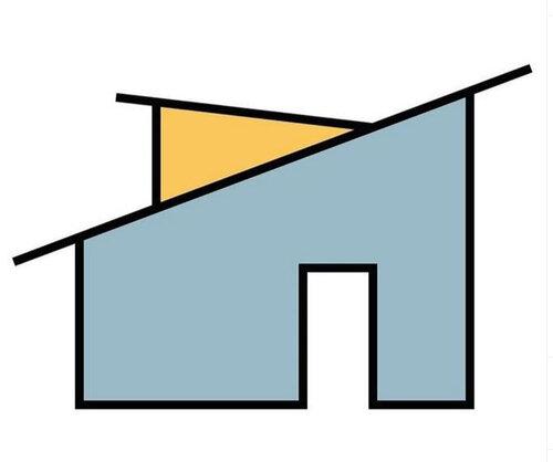 T.Moore Home Logo