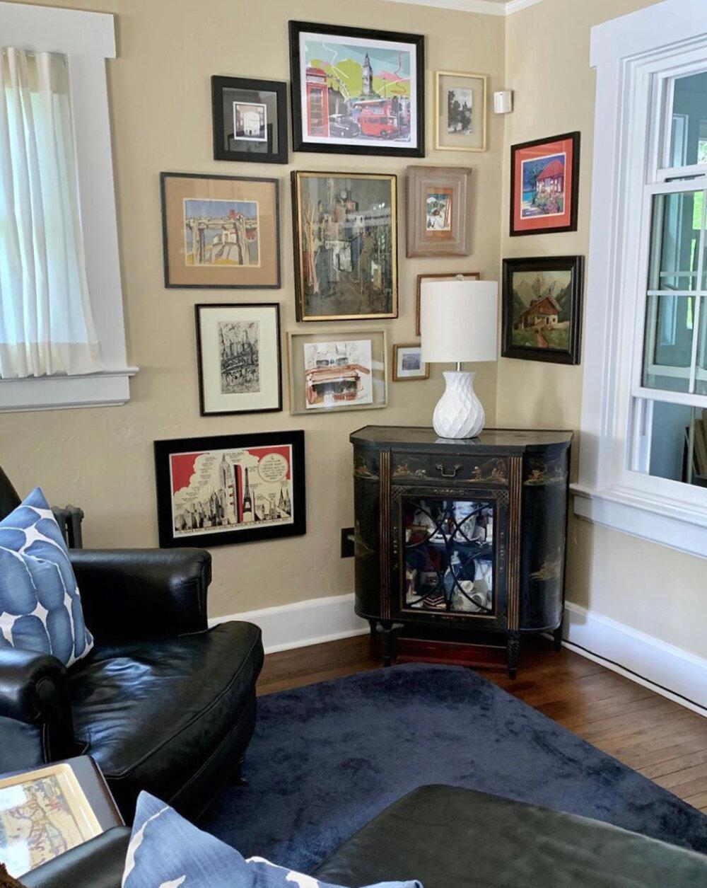 Livingroom+.jpg