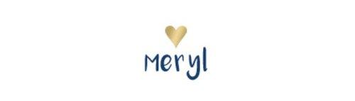 larger heart meryl.JPG