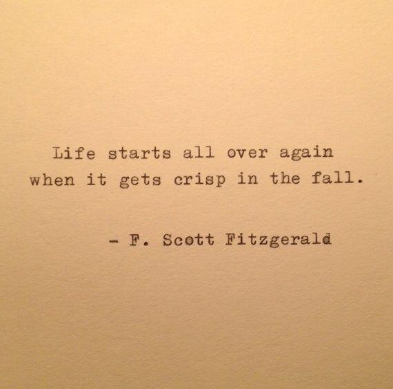 F Scott Fitzgerald quote.jpg