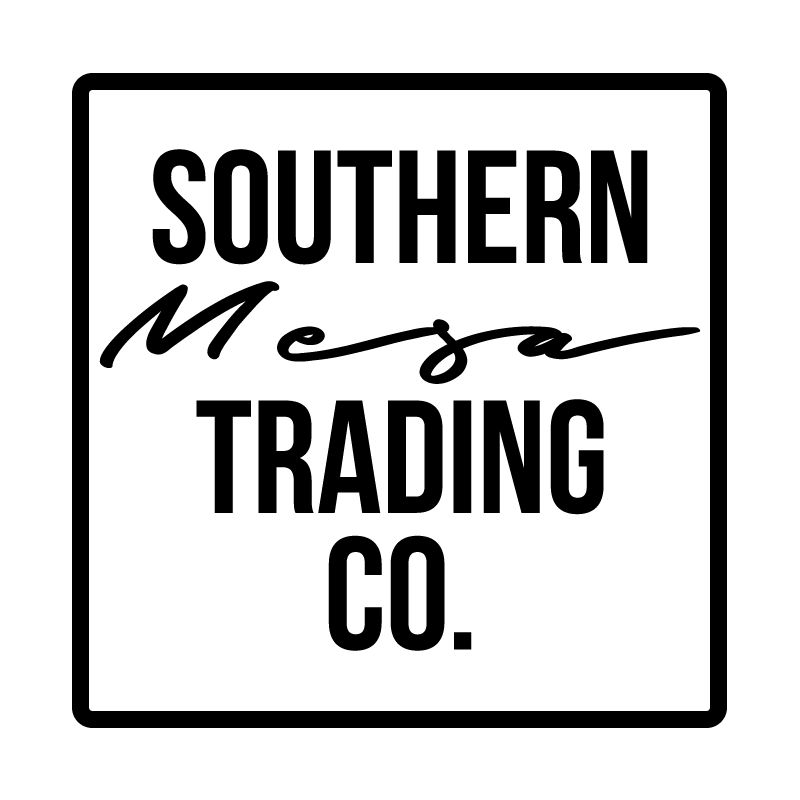 Southern Mesa Logo.png