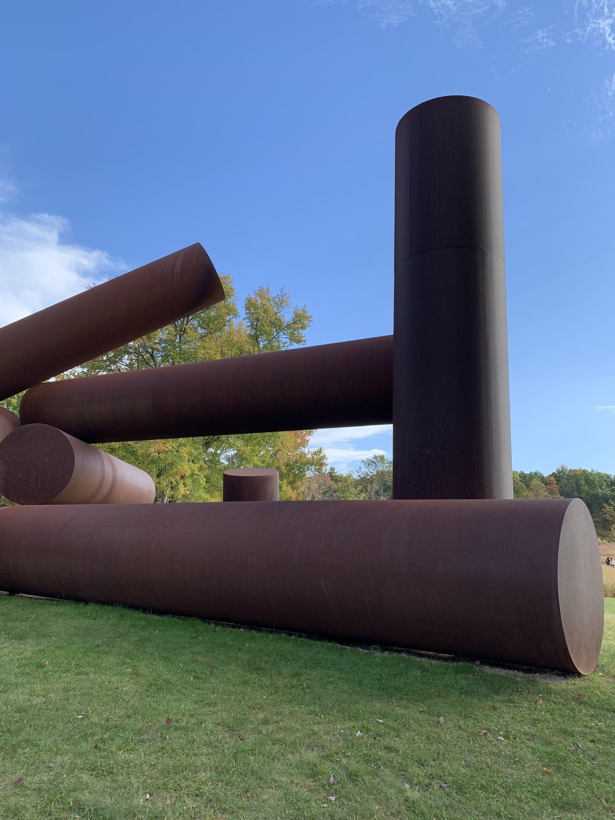 large cylinders.jpg