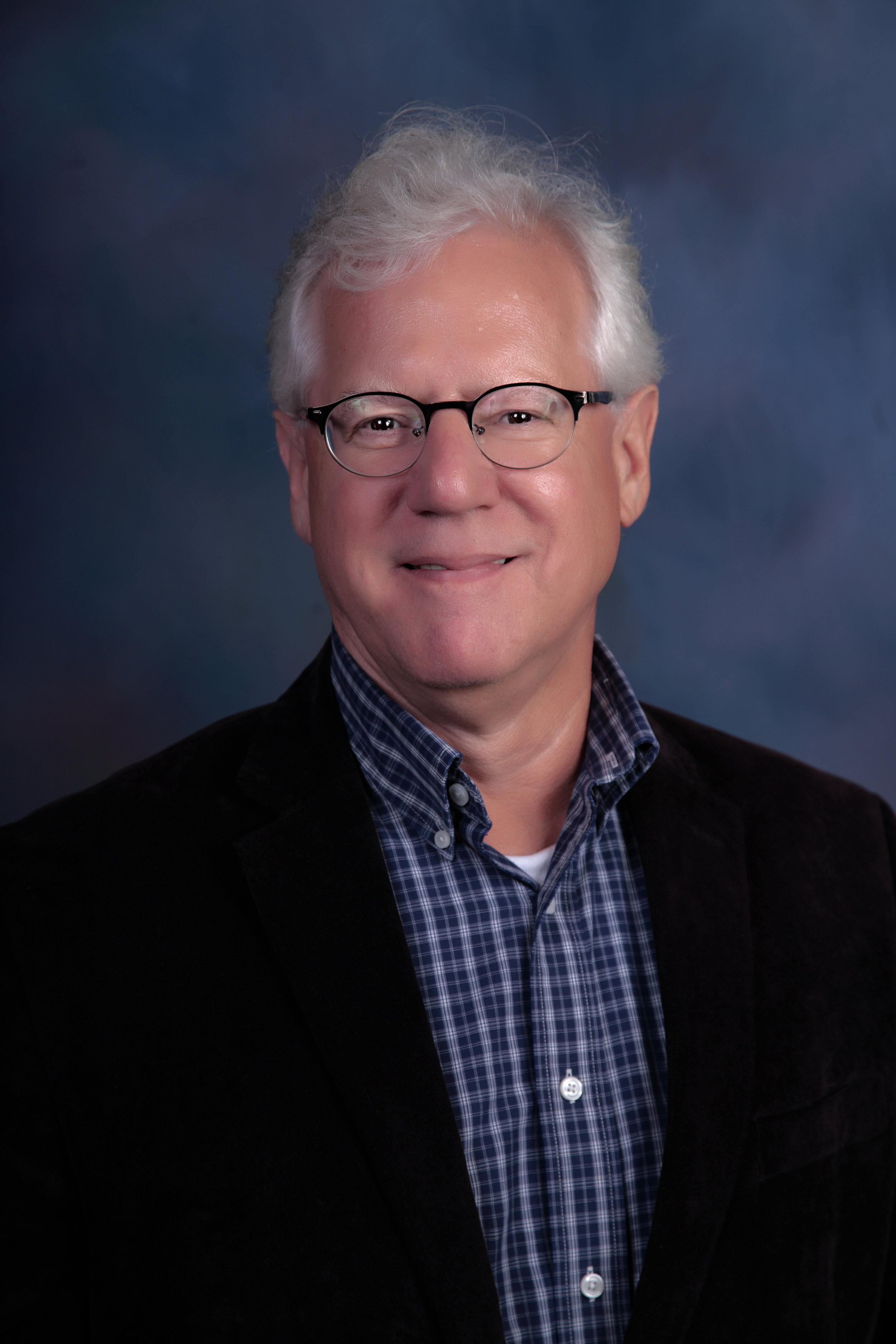 William Diederich - President  president@centralohioissa.org