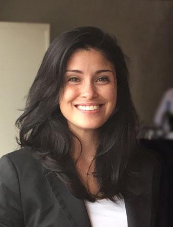 Marissa Ball - Director of Communications  communications@centralohioissa.org