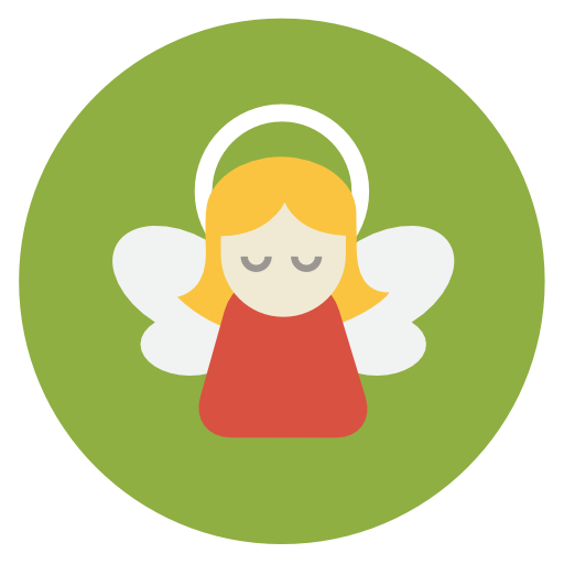 angel-icon.png