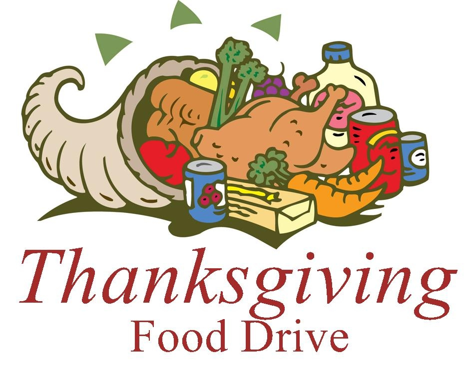 thanksgiving-food-drive.jpg