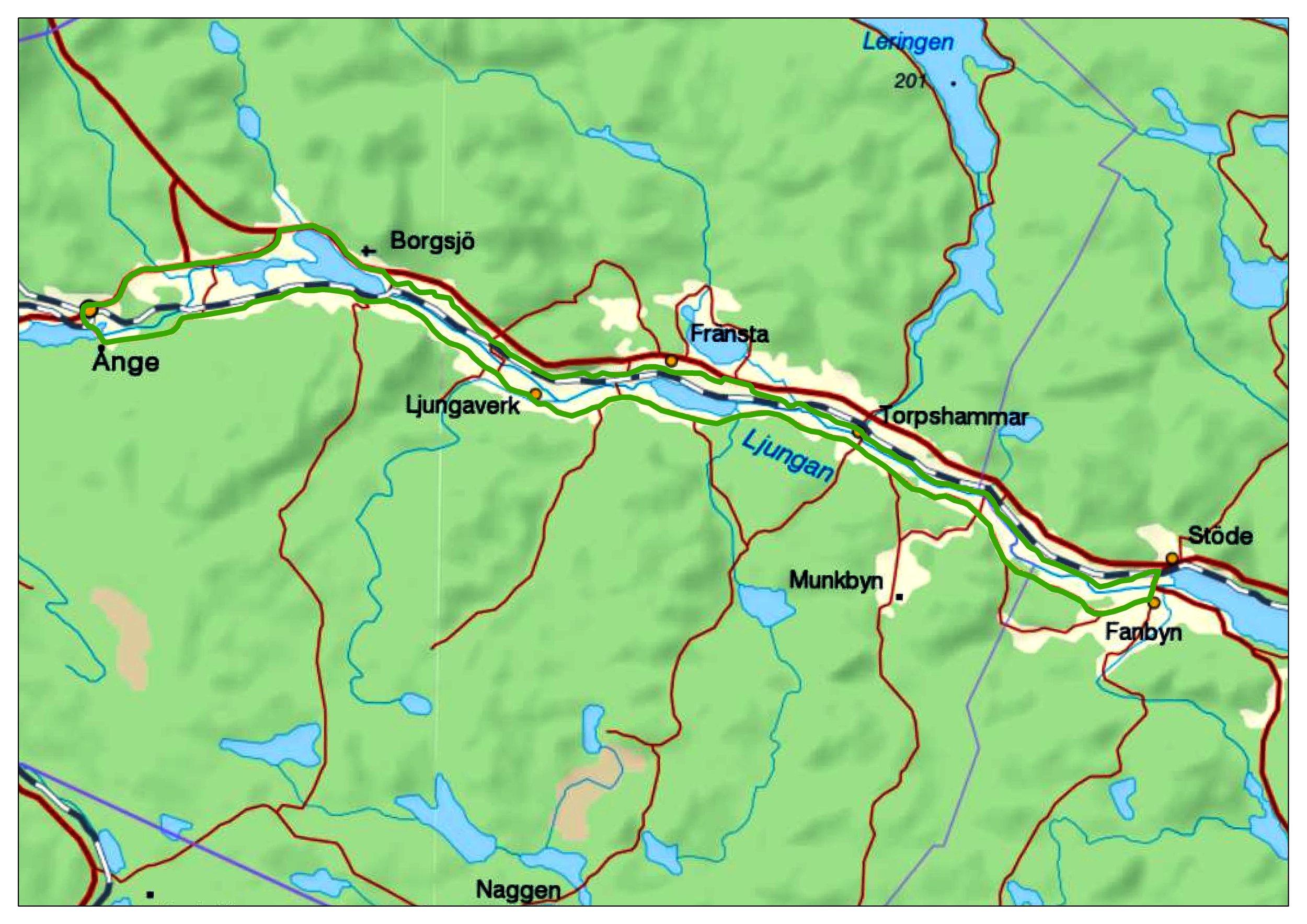 Cykelkarta1 (2).jpg