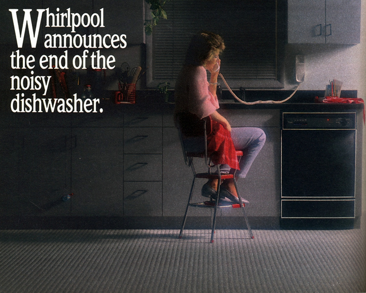 1980s_whirlpool.jpg