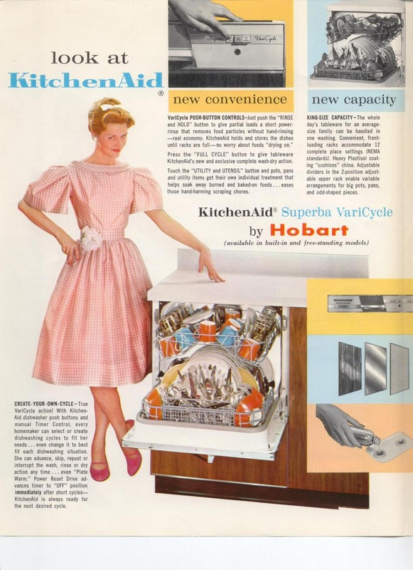 1970s_dishwasher_kitchenaid.jpg