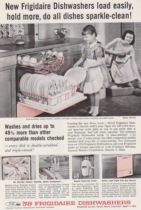1950s-frigidaire.jpg