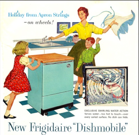 frigidaire-dishmobile-dishwasher.jpg