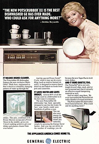 nancyreynolds_GE_dishwasher_70s80s.jpg