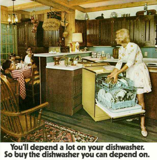 vintage-appliance-4-dishwasher.jpg