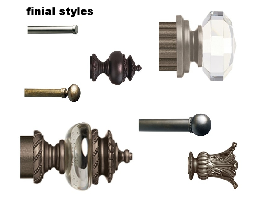 finials and rods.jpg