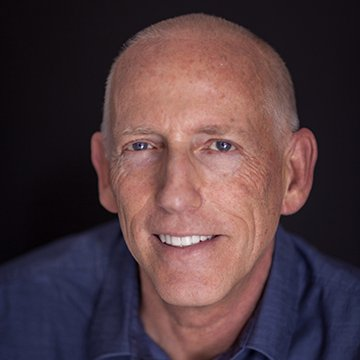 - Scott Adams | Dilbert Creator | http://blog.dilbert.com/Lots of conversation here as the topics of today are explored.