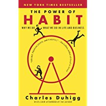- The Power of Habit | Charles Duhiggscientific discoveries that explain why habits exist and how they can be changed.
