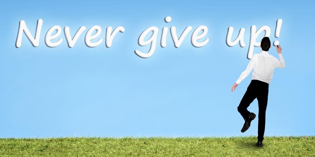 never give up blog.jpeg